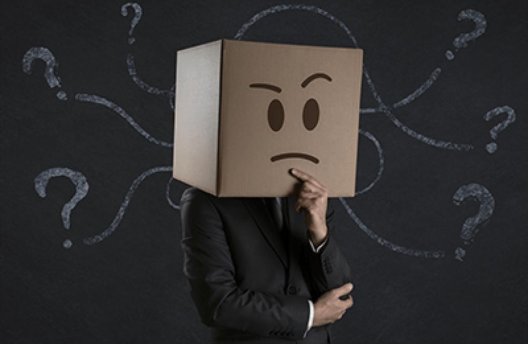 中小企業・個人事業主経営者が感じる孤独と苦悩
